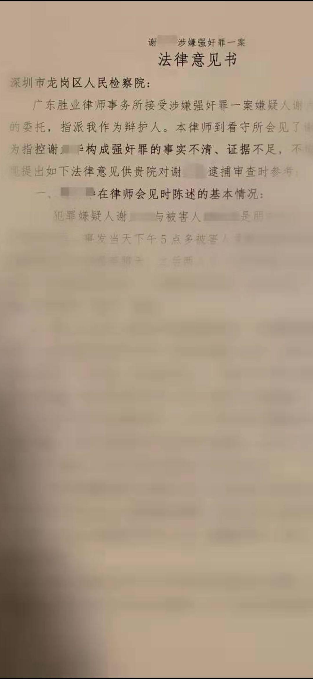 謝力華  法律意見書1.jpg